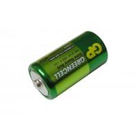 Батарейка GP 14G-2S2 (R14) (1,5V)