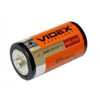 Батарейка R14 (Videx)