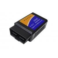 Адаптер диагностики автомобиля ELM327 Wi-Fi (v1.5a) OBDII