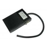 Педальный выключатель FS1-1 (железо)