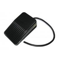 Педальный выключатель FS1-2