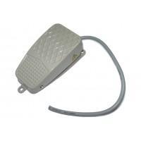 Педальный выключатель FS2 (аллюминий)
