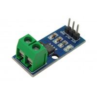 Датчик тока ACS712-30A (30A)