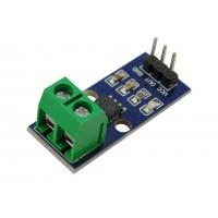 Датчик тока ACS712-05A (5A)