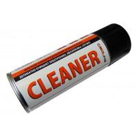 Аэрозоль CLEANER (универсальный очиститель, 400мл)