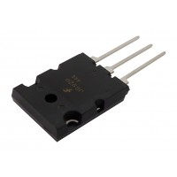 Транзистор биполярный 2SJ6920 (Fairchild) оригинал