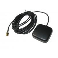 Антенна APG01 (GPS) (3,0м)