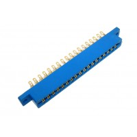 Разъем CN-02 (36 pin)