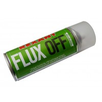 Аэрозоль FLUX-OFF REXANT (400мл)