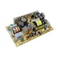 Источник питания 220VAC -  5VDC  9,0А PS-45-5 (MEAN WELL)