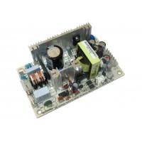 Источник питания 220VAC -  5VDC 12А PS-65-5 (MEAN WELL)