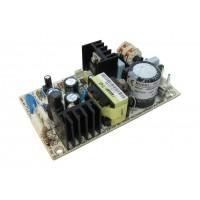 Источник питания 220VAC - 15VDC 1,7А PS-25-15 (MEAN WELL)