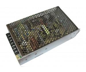 Источник питания 15В; 10А    S-150-15