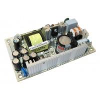 Источник питания 220VAC - 24VDC  1,9А PS-45-24 (MEAN WELL)