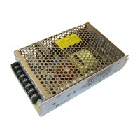 Источник питания 220VAC - 48VDC  2,3А NES-100-48 (MEAN WELL)