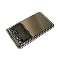 Мини-весы ювелирные высокоточные Hopeway DS-16 (200г / 0,01г)