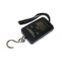 Электронные весы PES-40 (40кг)