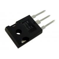 Транзистор IGBT IRG4PC40UD (IR)