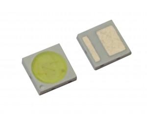 Светодиод 3030 LEXTAR (1,8Вт; 6В)