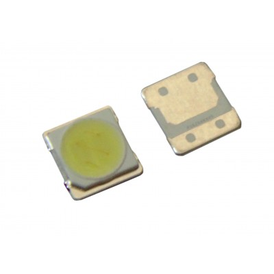 Светодиод 3535 LG Innotek (2Вт; 6В)