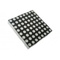 Светодиодная матрица 60х60мм RL-M2388SBW/C15 (красная)