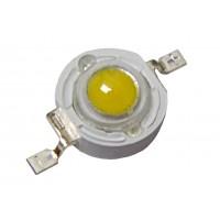 Светодиод 2EA101WW05000001 (белый, 3200К, без подложки)