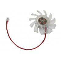 Вентилятор CF-0202 (12В) (без радиатора)