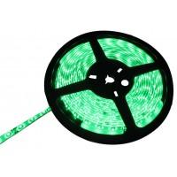 Светодиодная лента RD3528GN30-FG (зеленые ТОР-светодиоды)