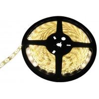 Светодиодная лента RD3528NWN30-FG (тепло-белые ТОР-светодиоды)