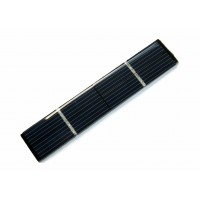 Солнечный модуль YH 21х110-4A/B150-P (поликристальный)
