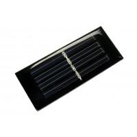 Солнечный модуль YH 29х70-4A/B50-M (монокристальный)