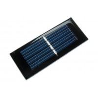 Солнечный модуль YH 29х70-4A/B50-P (поликристальный)