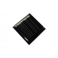 Солнечный модуль YH 40х40-4A/B40-M (монокристальный)