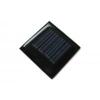 Солнечный модуль YH 40х40-4A/B40-P (поликристальный)