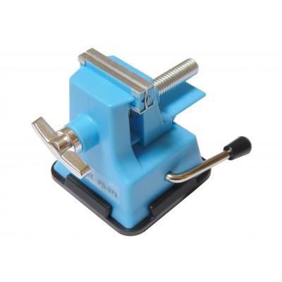 Тиски слесарные PD-372 (Pro'sKit)