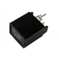 PTC-позистор 3pin MZ73-18RM (SUDER)