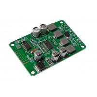 Модуль усилителя на TPA3110 (2х15Вт) + Bluetooth