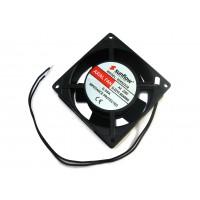 Вентилятор  92x92x38 FM9238A2HSL (220В)