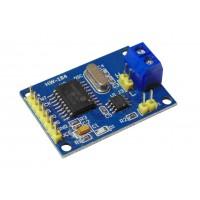 Mодуль CAN-шины HW-184 (MCP2515/TJA1050)