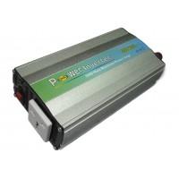 Инвертор 12 - 220В  HI 500 (500Вт)