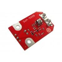 Усилитель ТВ сигнала Eurosky SWA-9999