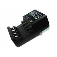 Зарядное устройство ATABA AT-508 (MastAK MW-508) (автомат)