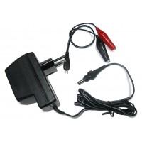Зарядное устройство ATABA AT-660 (MW-660)