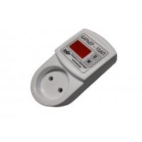 Автомат защиты Барьер-15АП (3,5кВт)