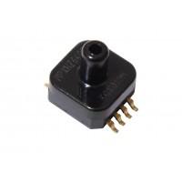 Датчик давления MPXHZ6400A (NXP)