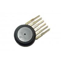 Датчик давления MPX4115A (NXP)
