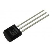 Датчик температуры TMP03FT9Z (Analog Devices)