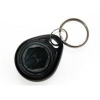 Брелок с меткой RFID Key Fob-00B