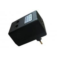 Автомат защиты  Барьер-1 (2,5кВт) (быт. техника)