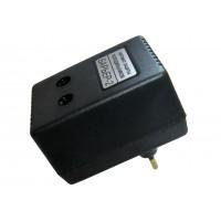 Автомат защиты  Барьер-2 (2,5кВт) (холодильники)